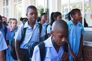 Randpark Primary