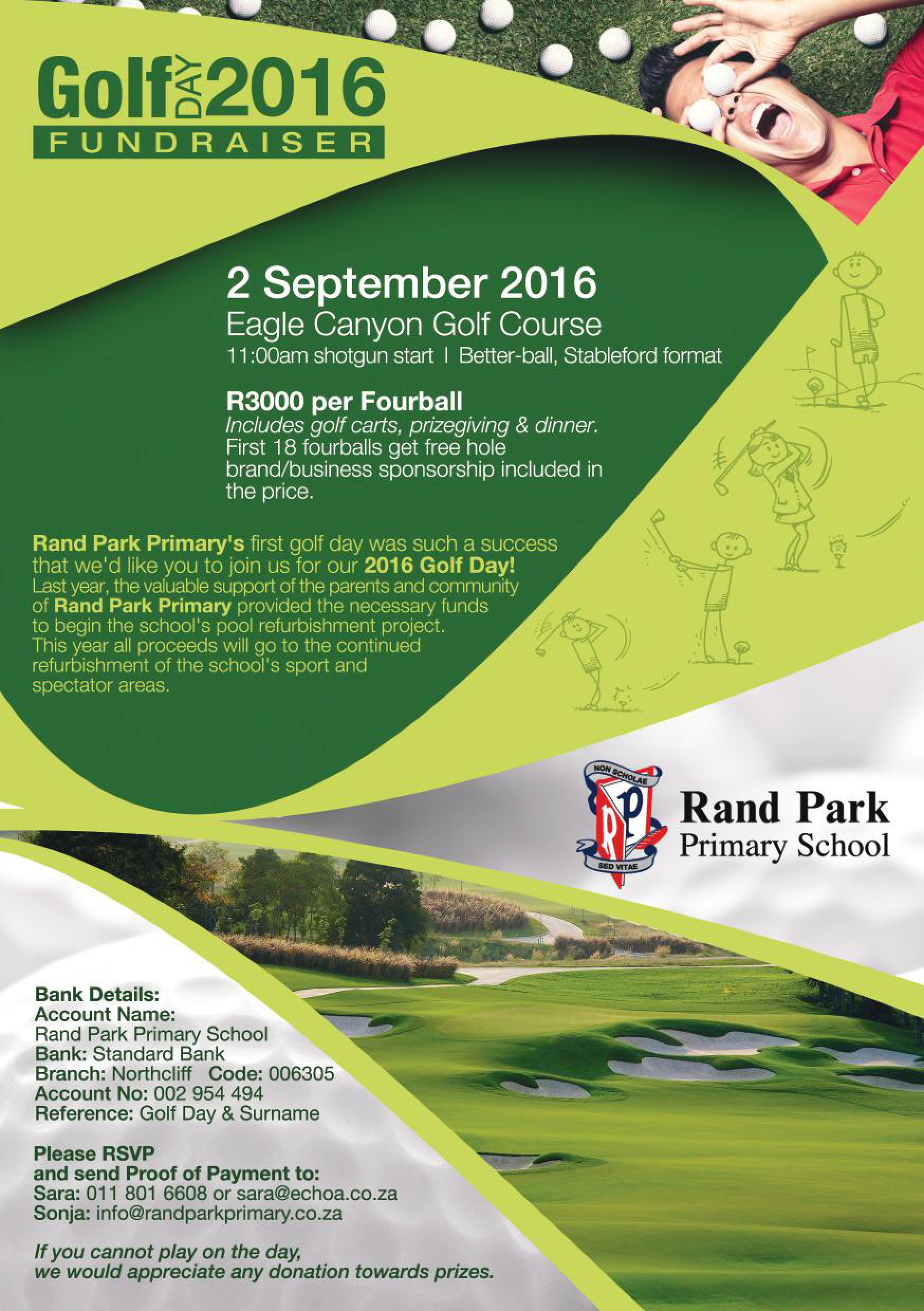 GOLF-INVITATION-FLYER1