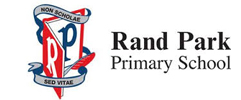 Randpark Primary School